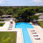 Photo of Holiday Inn Express Playacar Riviera Maya