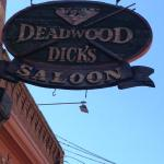 Deadwood Dick's Foto