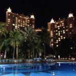 Photo of Atlantis Royal Towers, Autograph Collection