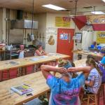 Zingerman's Bakehouse Classes