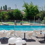 Photo de Holiday Inn Toulouse Airport