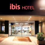 Photo de Ibis Montpellier Centre Comedie