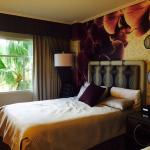 Loews Royal Pacific Resort at Universal Orlando resmi