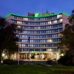 Photo of Holiday Inn Melbourne Airport