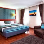 Photo of Grand Hotel Halic