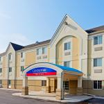 Photo of Candlewood Suites Secaucus