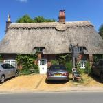 Foto di Thatched Cottage