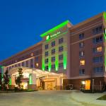 Photo of Holiday Inn Dallas DFW Airport - South