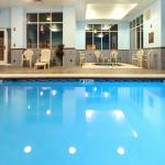 Holiday Inn & Suites Rogers - Pinnacle Hills resmi