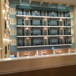 Foto DoubleTree Suites by Hilton Hotel Lexington