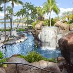 Bild från Grand Waikikian Suites by Hilton Grand Vacations
