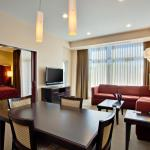 Photo of Staybridge Suites Las Vegas