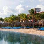 Photo of Renaissance Curacao Resort & Casino