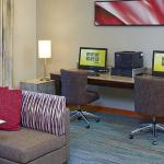 Photo de Residence Inn Clearwater Downtown