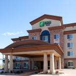 Photo of Holiday Inn Express Hotel & Suites Fresno South