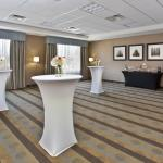 Photo of Holiday Inn Express Hotel & Suites Kingston