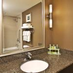 Holiday Inn Express Hotel & Suites Kingston Foto