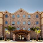 Photo de Staybridge Suites Corpus Christi