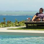 Foto de InterContinental Fiji Golf Resort & Spa