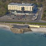 The Salthill Hotel Foto
