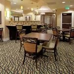 Foto de Holiday Inn Express Hotel & Suites Newberry