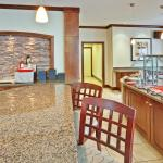Photo of Staybridge Suites Indianapolis - Carmel