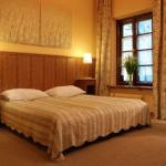 Photo of Dom Casimi Guest Rooms