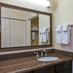 Photo of Staybridge Suites West Fort Worth