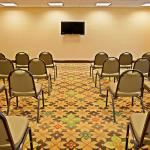 Photo of Holiday Inn Express Hotel & Suites Palm Bay
