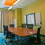 Photo of SpringHill Suites Harrisburg Hershey