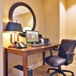 Photo of Candlewood Suites Flowood