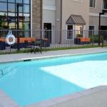 Photo de Staybridge Suites San Antonio Sea World