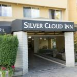 Foto de Silver Cloud Inn Bellevue