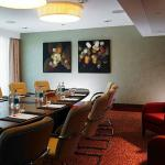 Foto de Lingfield Park Marriott Hotel & Country Club