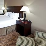 Foto di Holiday Inn Express Hotel & Suites Palatka Northwest