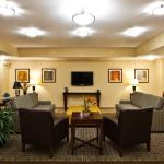 Candlewood Suites Tallahassee Foto