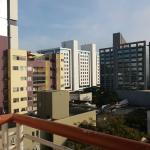 ibis Styles Joinville Foto