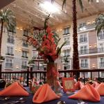 Photo of DoubleTree Resort by Hilton Hotel Lancaster