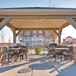 Photo of Candlewood Suites Murfreesboro