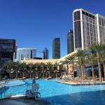 Photo of Elara, a Hilton Grand Vacations Club - Center Strip