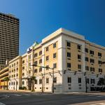 Photo of Candlewood Suites / Downtown Mobile
