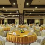 Country Inn & Suites By Carlson Gurgaon Sector 12の写真