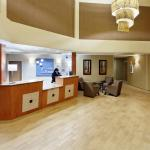 Photo of Holiday Inn Express & Suites Canyonville
