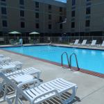 Holiday Inn Lansdale Foto