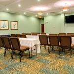 Foto de Holiday Inn Christiansburg Blacksburg