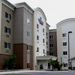 Photo of Candlewood Suites Arundel Mills / BWI Airport