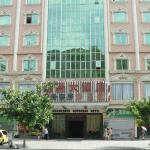 Photo of Guo Sheng Hotel