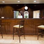 Staybridge Suites Orlando Airport South Foto