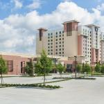 Photo of Embassy Suites by Hilton Orlando - Lake Buena Vista South