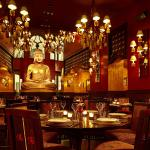 Photo of Buddha-Bar Hotel Budapest Klotild Palace